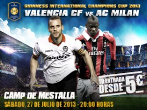 VCF-MILAN_CHAMPIONS_CUP