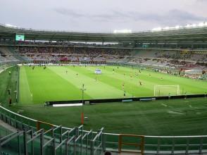 Torino-Milan1-294x220