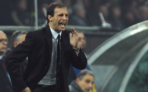 allegri_massimiliano_milan_getty