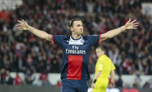 zlatan-ibrahimovic-wechsel-geruechte-star-transfer-voting-real-madrid-y25-UOBL