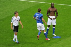 italia-germania-balotelli-gol_620x410