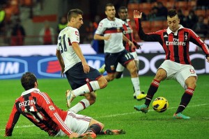 l43-milan-genoa-121028150741_big