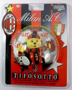 Milan-orsetto-tifosotto