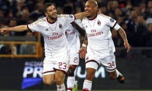 vittoria-milan-sul-genoa-2-1-seriea-calcio