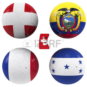 24678450-balls-with-flags-of-the-football-teams-that-make-up-the-e-group-of-world-cup-2014-brazil-isolated-wi