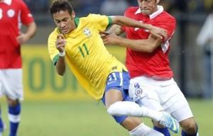 Brasile-Cile-orario-ottavi-di-finale-mondiali-2014-Sabato-e-probabili-formazioni