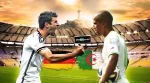 pronostico-germania-algeria-mondiali-2014