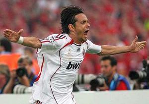 inzaghi-milan-champions-league