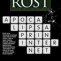Revista Rost nr. 111-112