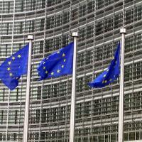 Cinci ani în UE – între pragmatism şi dezamăgire
