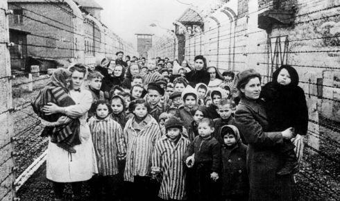 deportari siberia