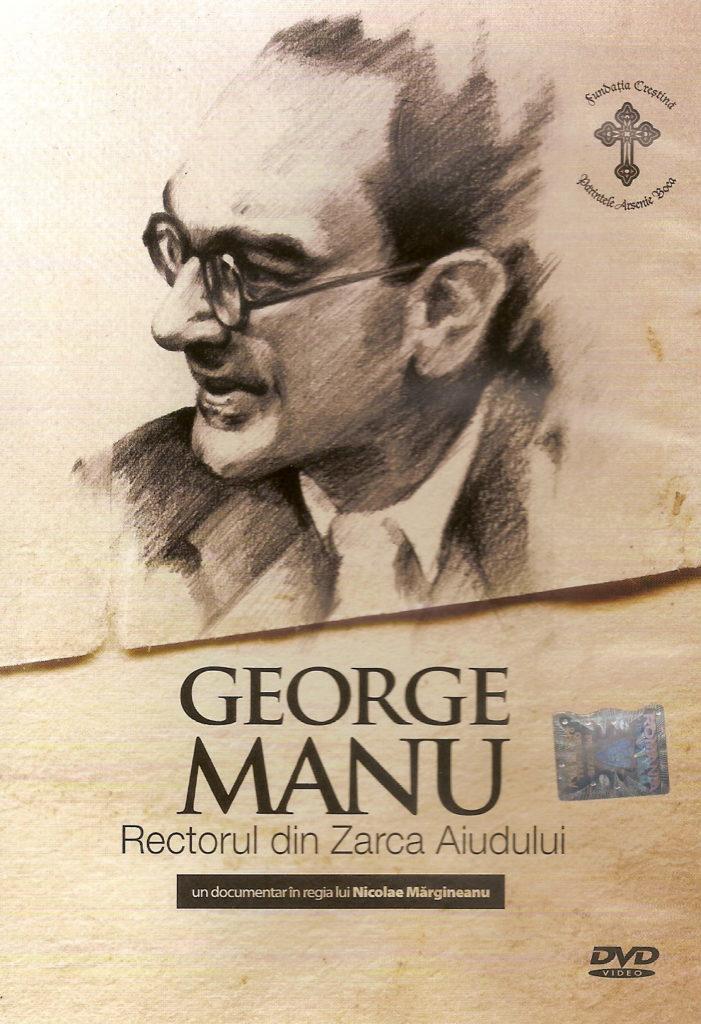 film George Manu