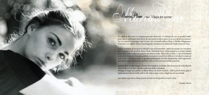 carte Maria Ploae_2-3