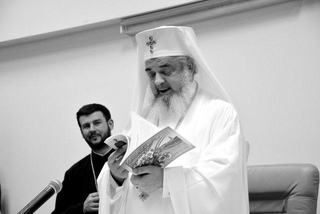 Intrunirea-Nationala-a-Asociatiei-Parinti-pentru-ora-de-Religie-000-26-640x428