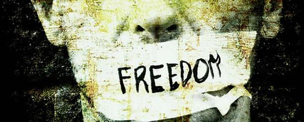 dreptul-al-libera-exprimare