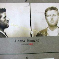 Nicolae Udrea