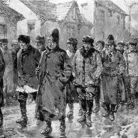 România la începutul secolului XX