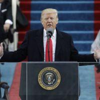 """Președintele SUA, Donald Trump: """"Când suntem uniți suntem de neoprit"""""""