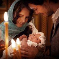 Comisia Europeană a validat o iniţiativă pentru familia tradiţională