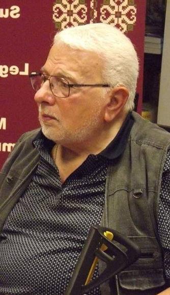 Vasile Jacques Iamandi