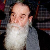 Ultima predică de Rusalii a Părintelui Galeriu (2001)