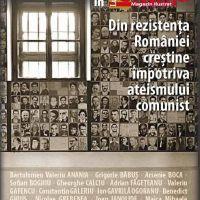 Ortodoxia românească și rezistența anticomunistă (IV)