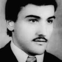 Acțiunea de deshumare a lui Iulian Mugur Călinescu din Botoșani, decedat în condiții suspecte la 13 februarie 1985