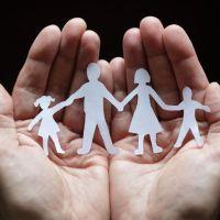 Mizele bătăliei pentru definirea familiei