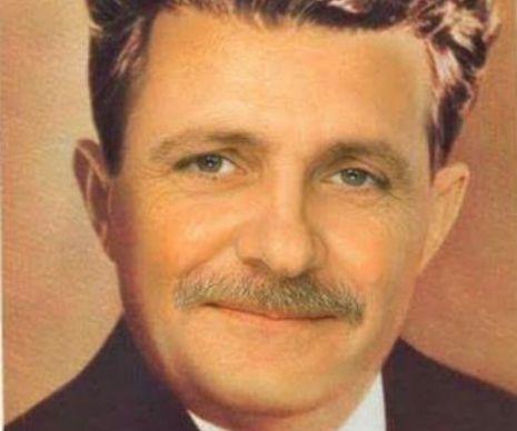 Ceaușescu nu a fost o greșeală
