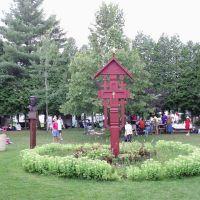 Asociația Culturală Română – Hamilton: 60 de ani de existență