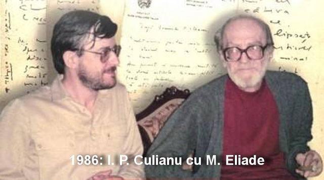 """Radiografii incomode: Mircea Eliade – """"Credinciosul fără Dumnezeu""""?*"""