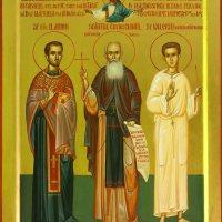 Vor fi sau nu canonizați Sfinții Închisorilor?