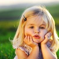 Copiii – Ai noștri sau ai Statului?