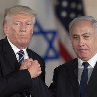 Erezia antisemită