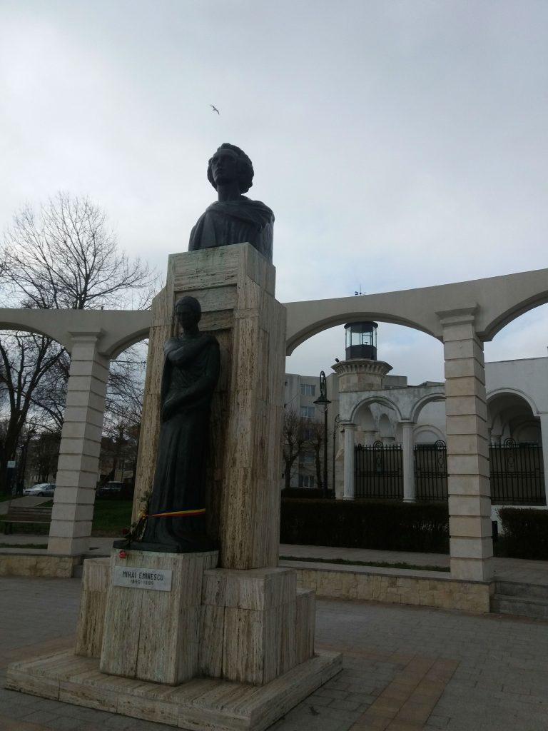 Din abecedarul culturii române