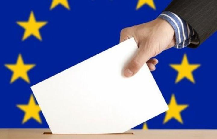 Pentru ce votăm duminică, 26 Mai?