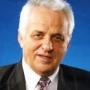 Mircea Druc