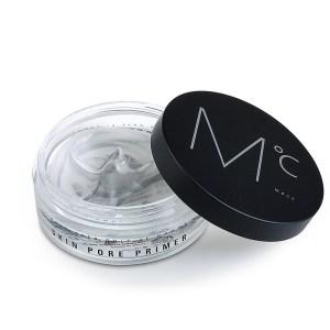 Mdoc Skin Pore Primer 毛孔隱形底霜