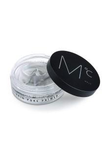 Basic makeup tips for Men
