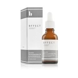BFFECT-【美白精華液】3% 酯化維他命C VC-IP精華 30ml