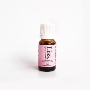 {:tw}波旁天竺葵 10ml{:}{:en}Geranium Essential Oil 10ml{:}