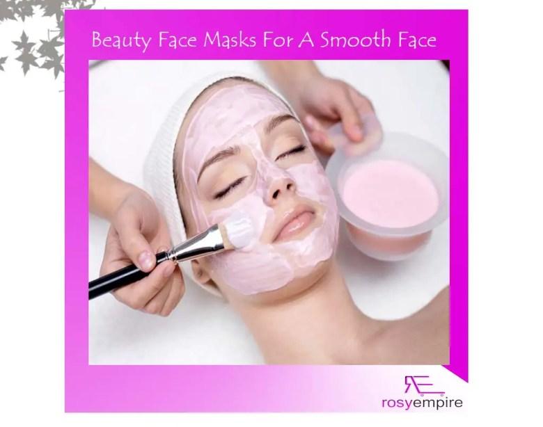 beauty-face-masks