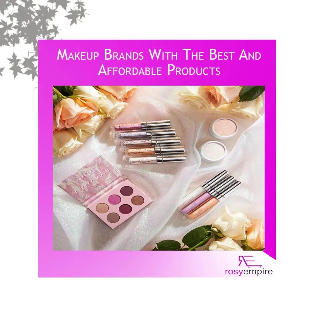 affordable-best-makeup-brands