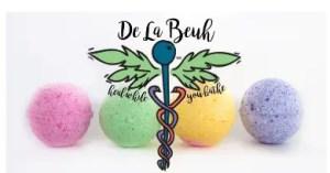 De-La-Beauh-Thin-Mint-Bath-Bomb