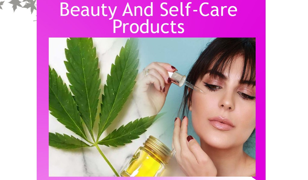 Full-Guide-To-CBD-Beauty-And-Self-Care-Products