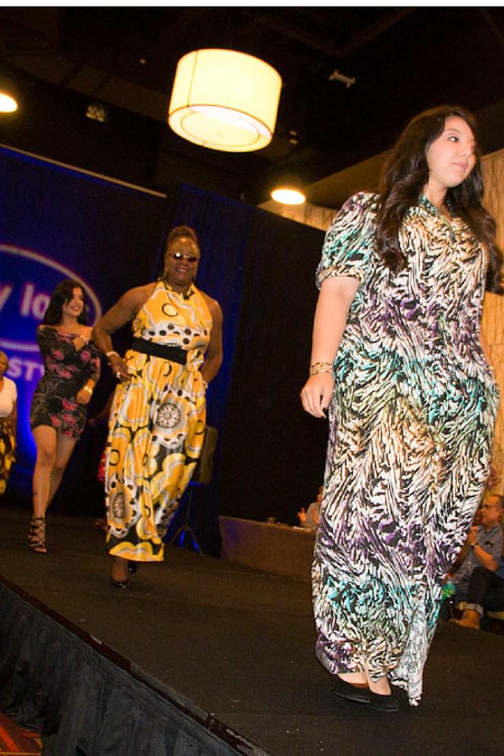 Travel Diary: Mimi 2016 Conference - Rosy   Peña