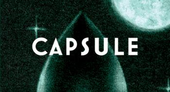 artists-capsule