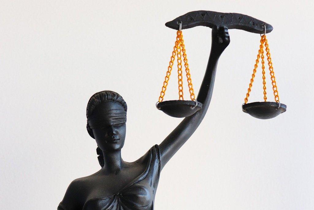 Equo compenso avvocato deroga tar lombardia