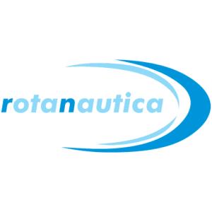 Rota Náutica Logo