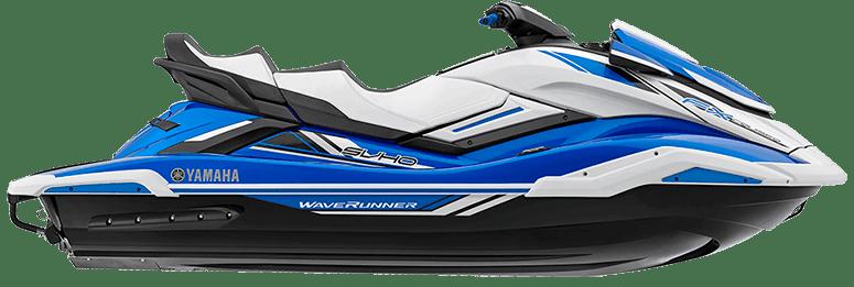 2019-FX-Cruiser-SVHO-Blue_1